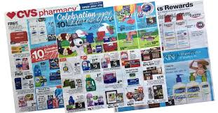 cvs pharmacy black friday 2017 cvs weekly ad preview 7 2 17 7 8 17