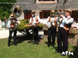 orchestre jazz mariage orchestre jazz mariage apm