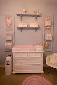 m dchen babyzimmer die besten 25 babyzimer mädchen ideen auf prinzessin