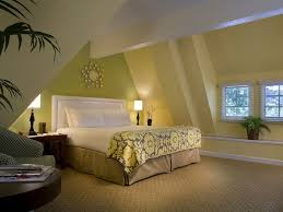 Solvang Inn And Cottages Reviews by Book Wine Valley Inn Santa Barbara Hotel Deals