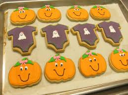 halloween baby shower ideas omega center org ideas for baby