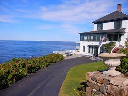 Beach House Rental Maine - york beach cottage rental maine coast home with fabulous views