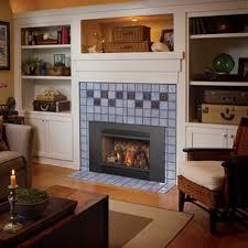 Best Gas Insert Fireplace by Gas Fireplaces U0026 Inserts Fort Wayne In Old Smokey U0027s
