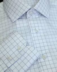 camisa sob medida 800 60 sílvio carvalho ternos e camisas sob