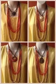 504 best premier designs images on pinterest premier jewelry