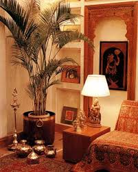 hindu decorations for home best 25 indian homes ideas on indian house indian