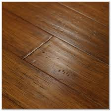 Hand Scraped Bamboo Flooring Bamboo Flooring Cost India Social Share Saveemail Full Size