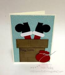 christmas cards ideas 753 best christmas cards ideas images on christmas cards