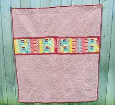 Cottage Quilts And Fabrics by Will It Go Round In Circles Free Quilt Pattern And Tutorial