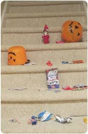 2014 elf on the shelf roundup love laugh lose your mind