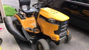 how to disable seat sensor in cub cadet xt1 tractor lawn mowerhack
