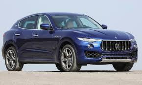 chrome blue maserati maserati levante sales figures gcbc