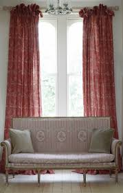 19 best curtains dining room images on pinterest curtains