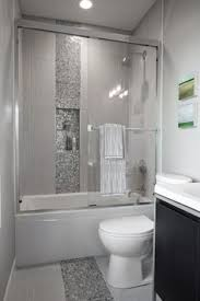 bathroom ceramic tile ideas our bathroom remodel greige subway tile and more subway tile