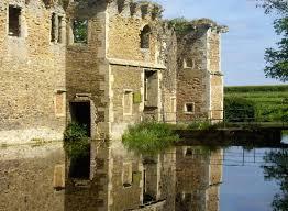 caister castle castles u0026 mansions in the u k pinterest castles
