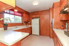 ikea kitchen cabinets remodel ikea kitchen cabinets review honest review after 2 years