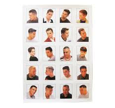 hairstyle try on app hair is our crown
