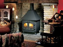soapstone wood stove inserts for fireplaces u2013 awesome house