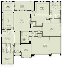 Custom Floor Plan Torrey 125 Drees Homes Interactive Floor Plans Custom Homes