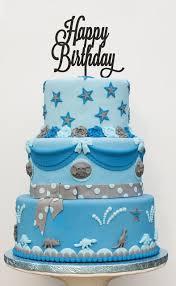Happy Birthday Cake Topper Birthday Cake Topper Birthday Cake