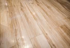 lighten up with hardwood flooring floor coverings