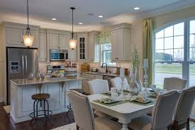 Bella Home Interiors by Sera Bella New Homes In Kissimmee Fl By Mattamy Homes