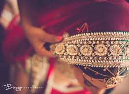 wedding chunni stunning ontario sikh wedding by banga photography