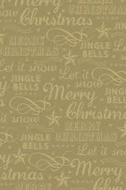and gold christmas wrapping paper gold christmas carol leonid christmas wrapping paper gifts