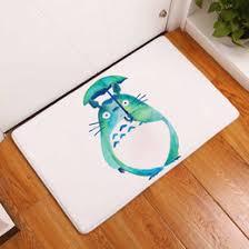 Cheap Decorative Floor Mats Home Free Shipping Decorative Floor - Decorative floor mats home