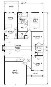 country floor plans u2013 modern house