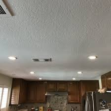 pendant lights for recessed cans right way lighting recessed light installation 30 photos 56