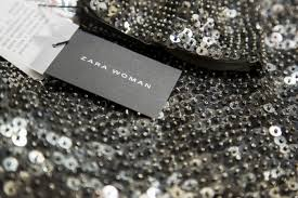 new yorker sues zara usa for dress that came stitched with a dead rat