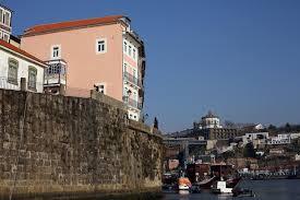 chambres d hotes porto portugal 1872 river house chambres d hôtes porto