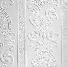 15 best wallpapers images on pinterest dado rail embossed
