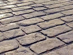 pavimentazione giardino prezzi pavimentazioni esterne modena castelfranco emilia posa pavimenti