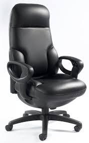 chaise de bureau professionnel excellent chaise de bureau professionnel siege 24h sur caylus beraue