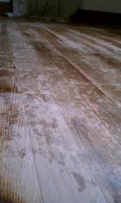Laminate Floor Filler Timothy Adam Designs Modern White Hardwood Floors
