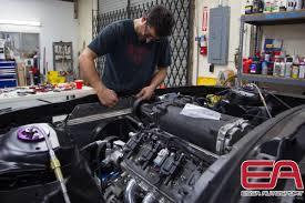 formula 4 engine essa autosport 2015 formula drift program update u2013 4 3 2015 essa