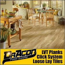 Self Stick Laminate Flooring Self Adhesive Vinyl Floor Tiles Self Adhesive Vinyl Floor Tiles