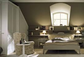 Stanzette Per Bambini Ikea by Ikea Camerette Per Mansarda Idee Per Interior Design E Mobili