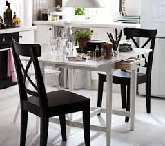 petit table de cuisine newbalancesoldes part 52