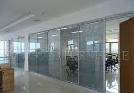 Curtains For Office Cubicles Curtains For Office Cubicles Modern Interior Glass Curtain Wall
