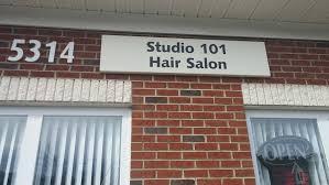 asian haircut durham nc studio 101 hair salon 5314 nc highway 55 durham nc 27713 yp com