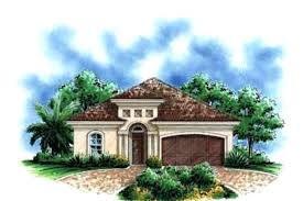 mediterranean style home plans small mediterranean home plans planning ideas house plans with