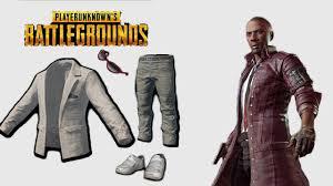 pubg skins cargo pants khaki pubg famous pants 2017