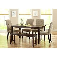 walmart dining table chairs walmart kitchen tables and chairs dining room table sets walmart