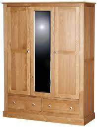 Ikea Oak Bedroom Furniture by 11 Best Aspen Solid Oak Furniture Images On Pinterest Aspen