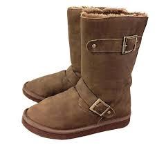 womens ugg boots target vegan uggs 10 stylish alternatives for cruelty free