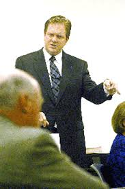 the murder of dr david stidham feature tucson weekly