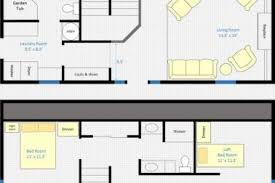 open floor plans with loft 6 open floor plans with loft 30 barndominium floor plans for